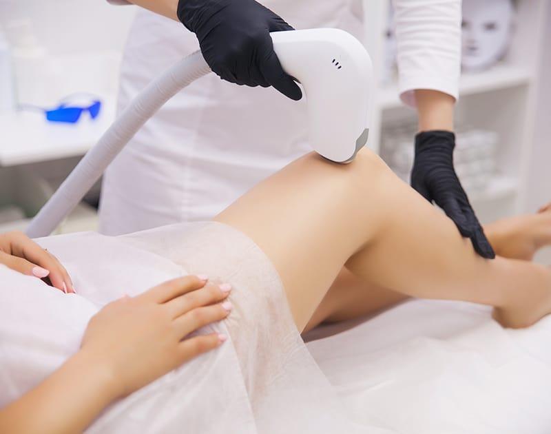 Coronavirus – Safe Beauty Salon